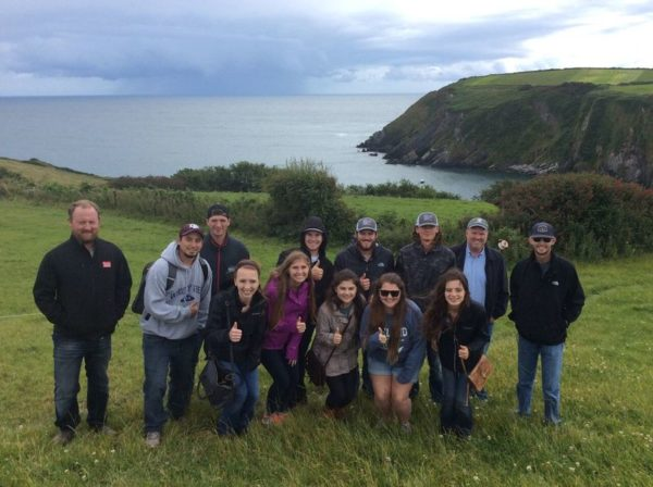west cork tours cork
